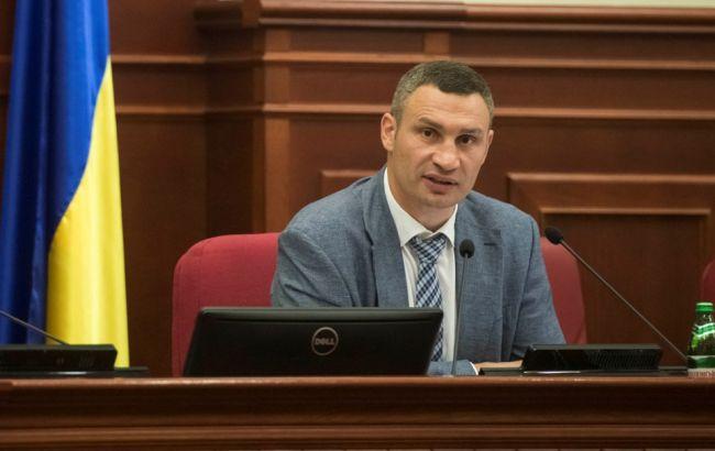 Настанции метро «Героев Днепра» продолжаются работы поукреплению игидроизоляции