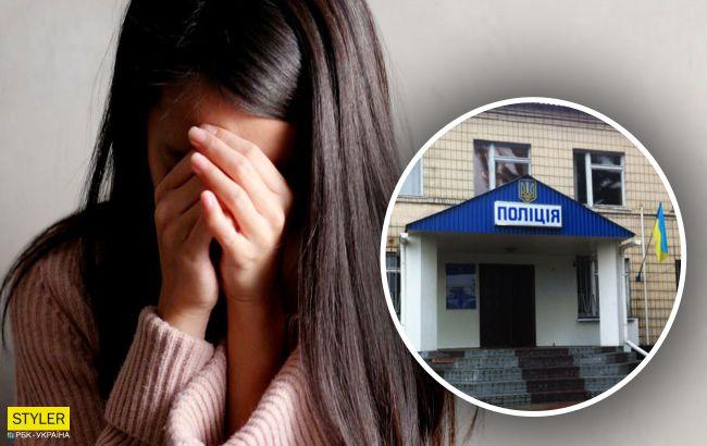Адвокат потерпілої про зґвалтування в Кагарлику: все було більш жорстоко і страшно