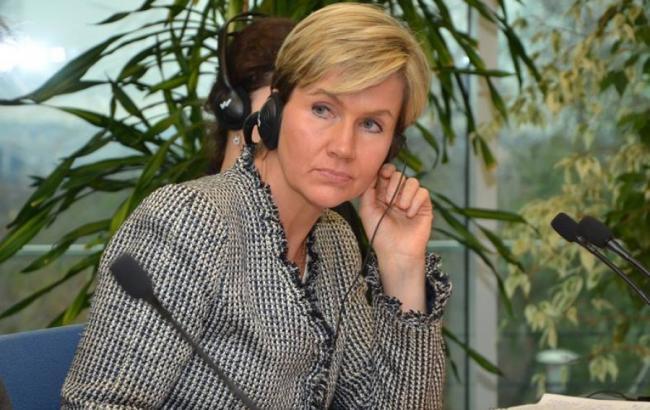 Всемирный банк уменьшает кредит Укравтодору