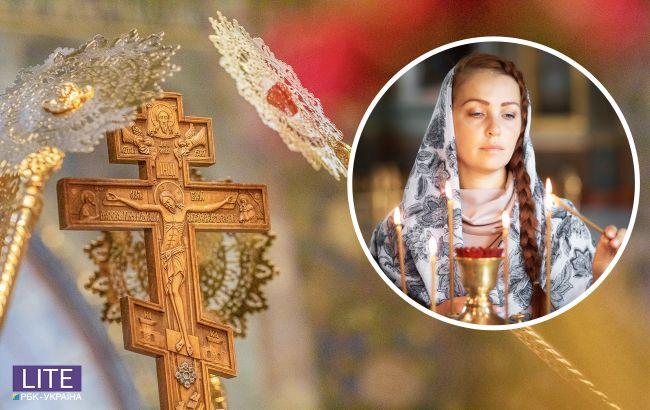 6 ноября можно молиться об исцелении: что нужно сделать, а что не стоит в этот день