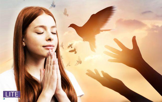 Эта молитва на Чистый четверг изменит вашу судьбу и привлечет счастье
