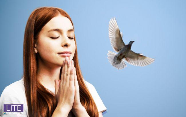 Свято 12 жовтня: що потрібно зробити в цей особливий день, у кого день ангела