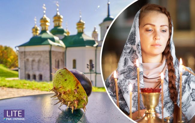 Свято 24 жовтня: найсуворіша заборона й традиції цього дня