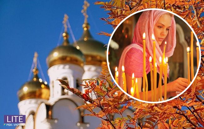 Покров Пресвятой Богородицы: главные традиции, приметы и запреты великого праздника