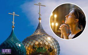 Свято 2 березня і його головні прикмети: що не можна робити в цей день, у кого іменини