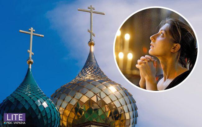 Свято 14 вересня: що строго заборонено робити, важливі традиції і у кого іменини