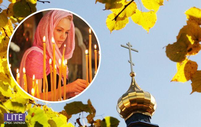 Праздник 13 ноября: что строго запрещено сегодня, важные традиции и приметы