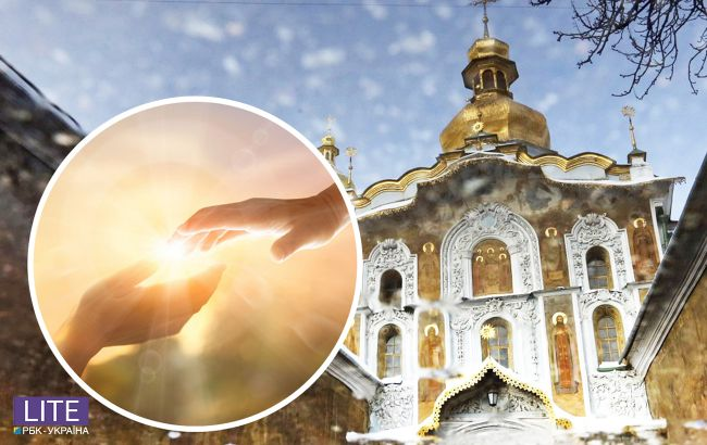 Покрова Пресвятої Богородиці: неймовірно красиві привітання в листівках і віршах