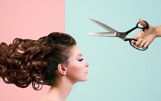 Календарь стрижек: когда нельзя идти к парикмахеру, чтобы не навлечь беду