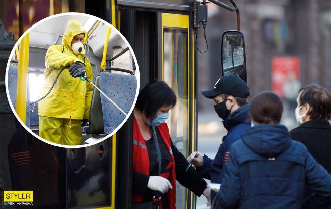 В Україні змінюють правила для пасажирських перевезень: що потрібно знати