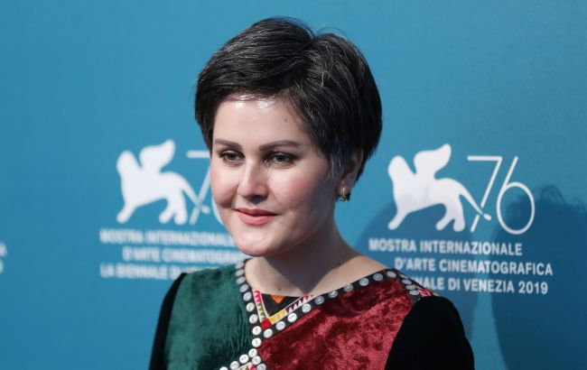 """""""Настоящее кино"""": Украина провела спецоперацию с паролями для эвакуации афганского режиссера"""
