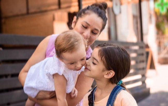 Не зациклюйтесь на дитині: топ-3 поради жінкам, як вийти з декрету