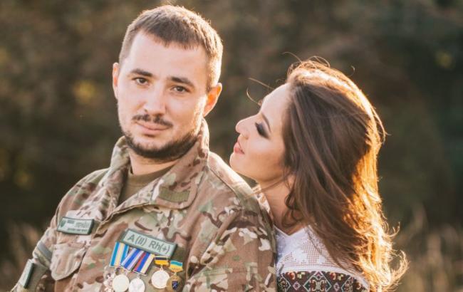 Фото: Карпа и Терехов (Пресс-служба певицы)