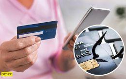 НБУ раскрыл новую схему мошенников: берегите свои деньги и данные!