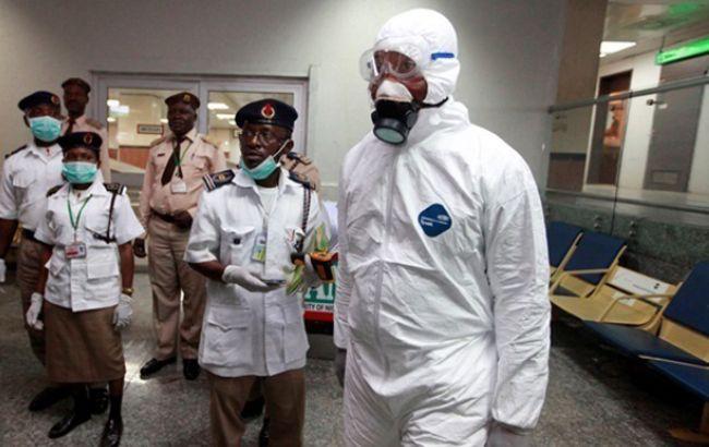 Атака комаров: все что нужно знать о вирусе Зика
