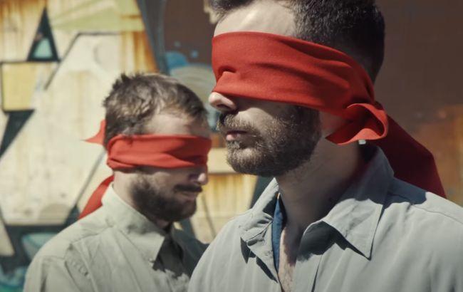 """SHARD показали видео, которое """"разрывает от эмоций"""""""