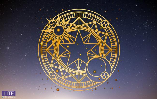 Смотреть Гороскоп на январь 2019 года для всех знаков зодиака | астропрогноз видео