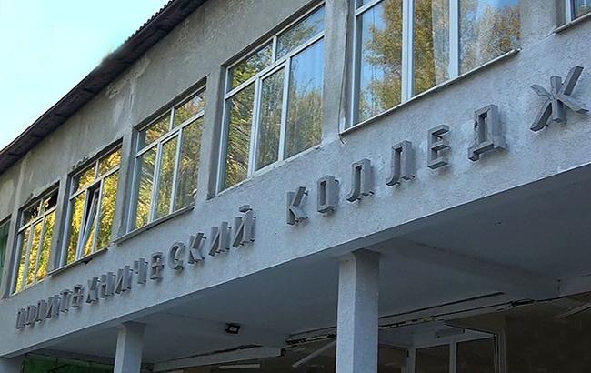 Слідчий комітет РФ: Росляков діяв сам