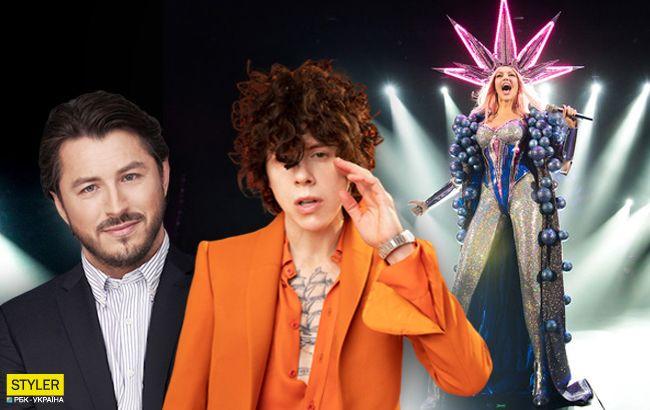 Куда пойти в Киеве в этом году: Queen, LP и другие яркие события 2020-го