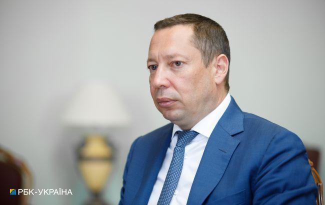 Украина может рассчитывать на два транша МВФ, - Шевченко