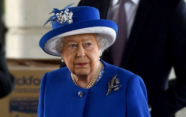 Елизавета II разозлилась на Меган Маркл: что произошло