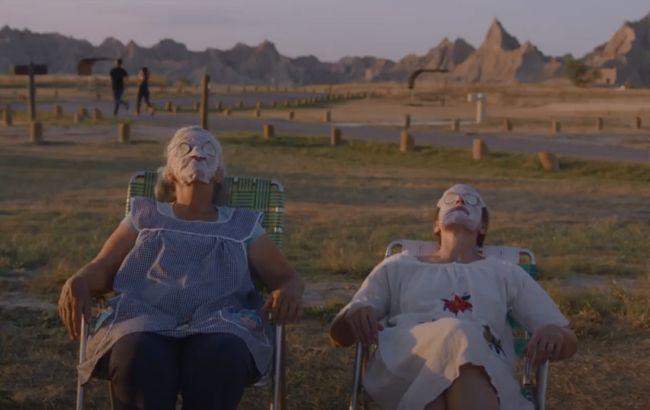 Оскар за лучший фильм: критики пророчат победу ленте с непрофессиональными актерами