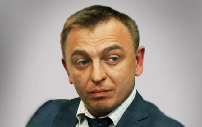 Фото: Олександр Гаман (колаж РБК-Україна)