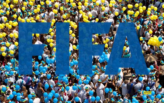 FIFA вирішила помститися? Українці скаржаться на масове блокування акаунтів Facebook
