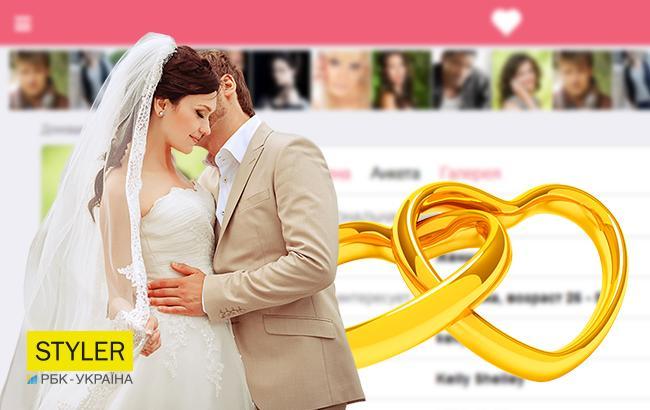 Можно ли выйти замуж через сайт знакомств: психолог раскрыл правду об онлайн-отношениях