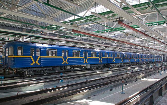 Вічна обіцянка Києву: метро на Троєщину з'явиться не раніше 2030 року