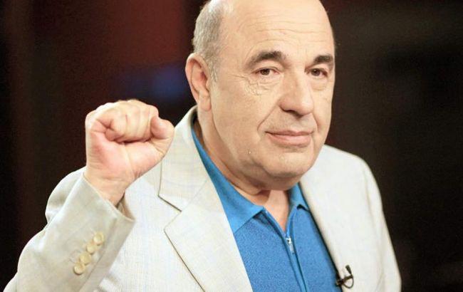 Коалиция спасения: почему после парламентских выборов мы обязаны объединиться ради будущего Украины