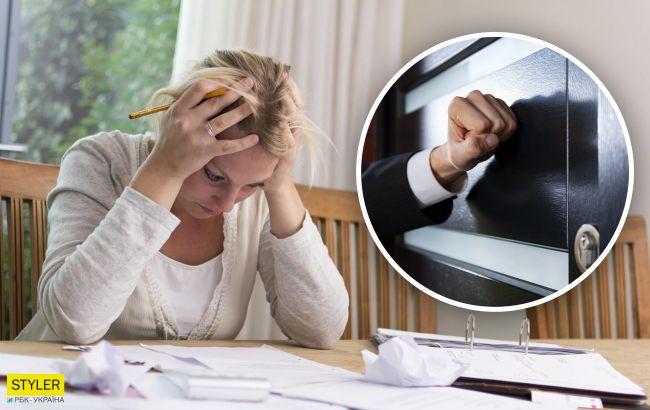 За долги по коммуналке могут забрать квартиру: у кого и в каких случаях