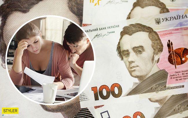 В Украине подорожало отопление: эксперт рассказала, как можно снизить тарифы