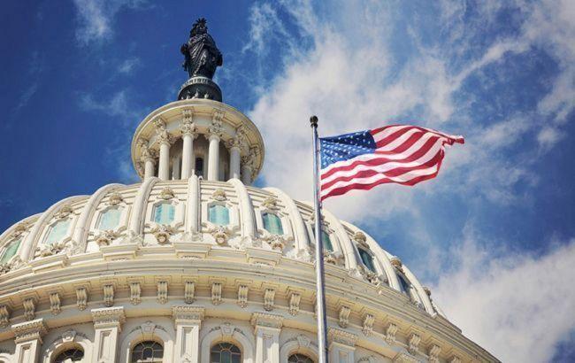 Конгрес США відновив засідання щодо підсумків виборів президента