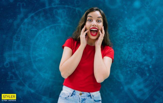 Гороскоп на июнь 2020: астрологи назвали знаки Зодиака, которые изменят судьбу