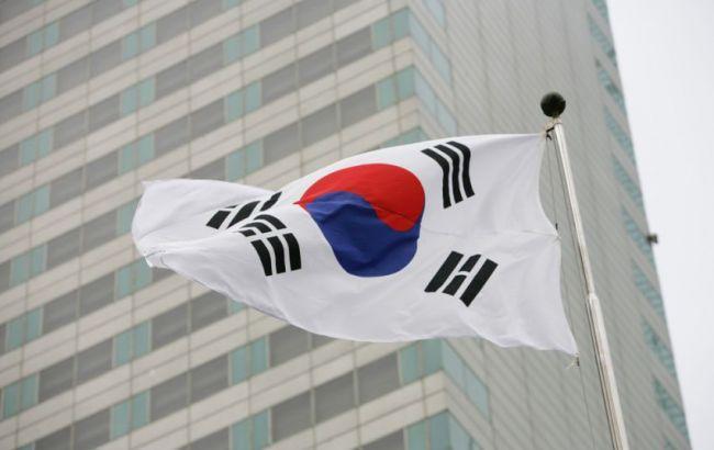 Подругу екс-президентки Південної Кореї засудили дотрьох років в'язниці