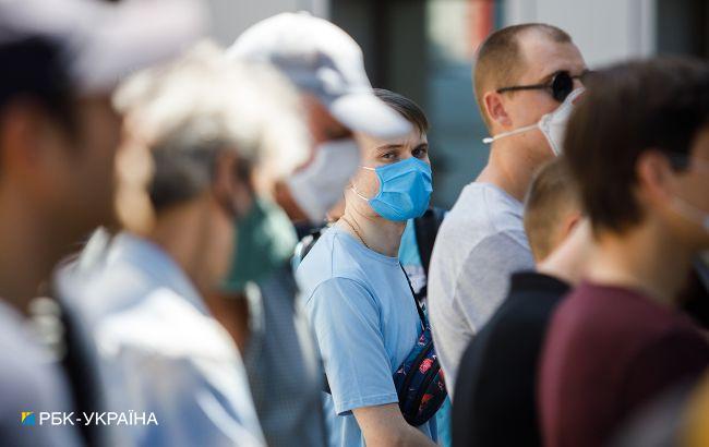 В Австрии COVID-тесты на антиген будут бесплатно выдавать в аптеках