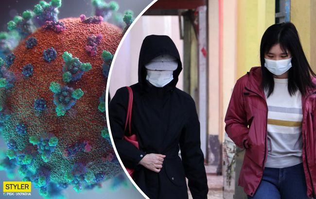 В Китае нашли нулевого пациента COVID-19: как он заразился