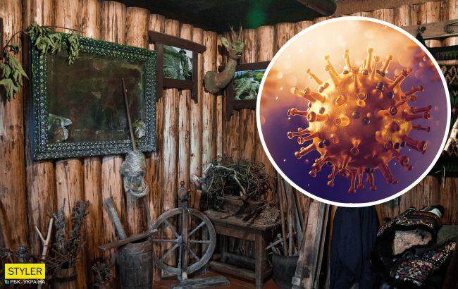 Коли закінчиться пандемія коронавірусу і війна на Сході: мольфари дали прогноз
