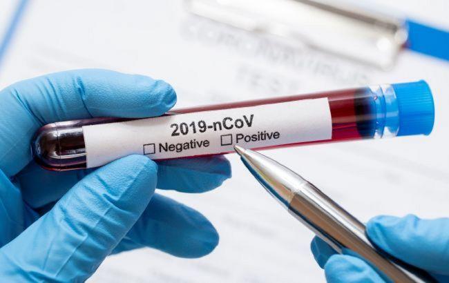 В Индии за сутки выявили почти 100 тысяч инфицированных COVID-19