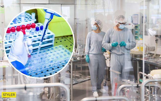 Украинцев ждет четвертая волна коронавируса: медики обозначили сроки