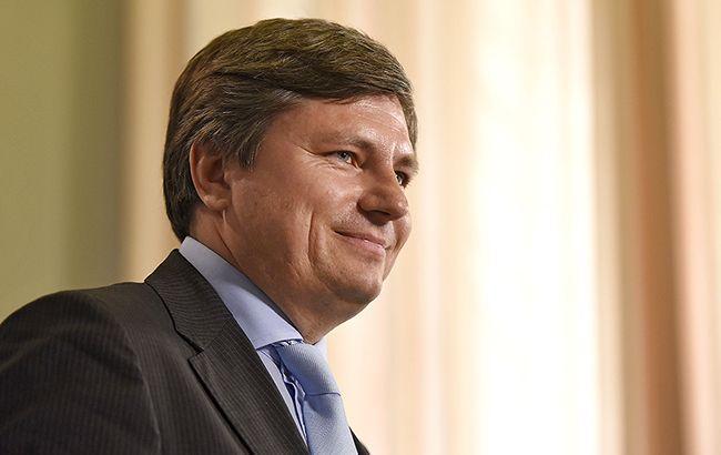 Вихід Росії з СЦКК вплине на загострення ситуації в АТО, - нардеп