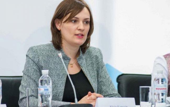 В МЭРТ объявили конкурс на руководителей 4 стратегических предприятий