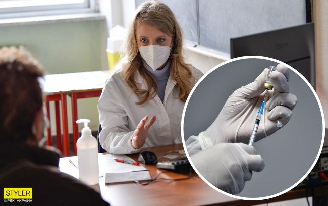 COVID-вакцинация опасна для аллергиков? В Минздраве дали четкий ответ