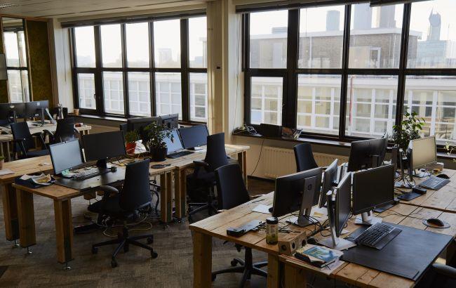 Як ІТ-компанії рухають український ринок офісної нерухомості вперед