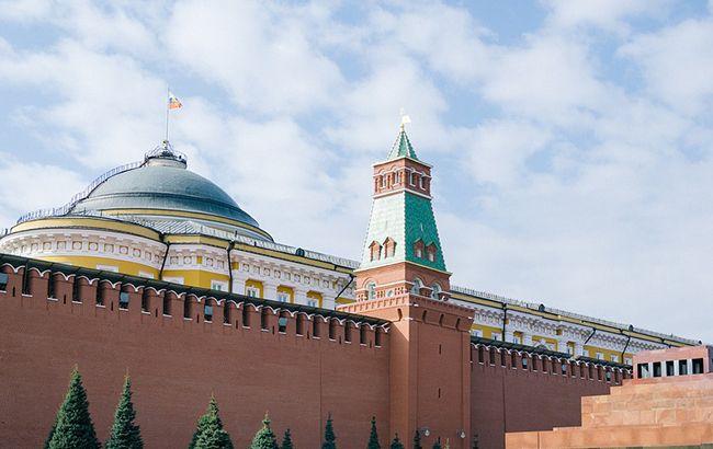 Росія висилає двох шведських дипломатів