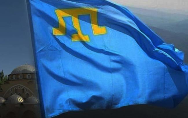 У Бахчисараї почалася масові обшуки в будинках кримських татар