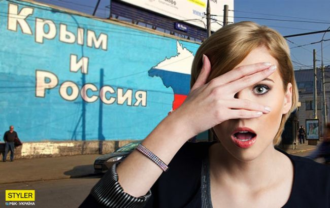 Одразу декілька катастроф: життя в Криму стало нестерпним