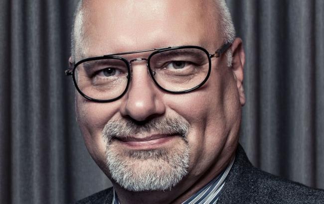 Президентом ЕБА на 2016 год выбран Кшиштоф Сидлецки