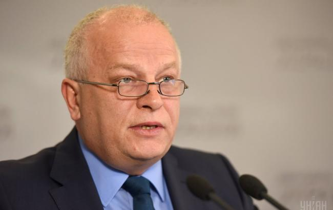 В Украинское государство втечении прошлого года инвестировали $3,8 млрд. - Кубив
